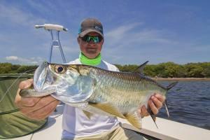 florida-keys-tarpon-fishing