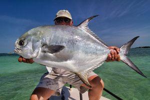 permit-florida-charter-fishing