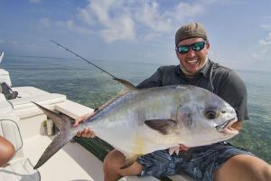permit-florida-keys-fishing