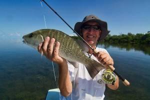 snapper-fishing-florida-keys