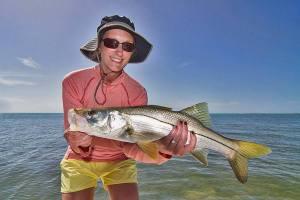 snook-fishing-florida-keys