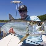 Tarpon Fishing Basics in Southwest Florida