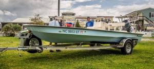 inshore-fishing-skiff