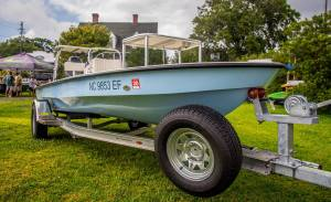 skiff-flats-boat