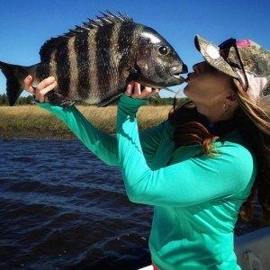 @lauraloves2fish swe…