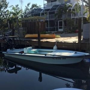 @bstinn11 docked up!…