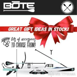 Don't know what to get for Christmas? We have tons of accessories in stock.     …