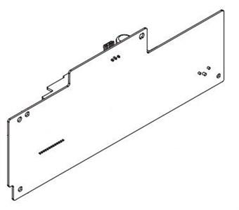 302HN45030 reservedel til printerudstyr Laser/LED printer