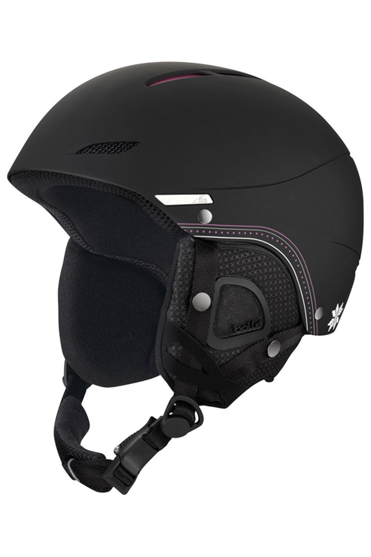 Bolle Juliet - Ski Helmets UK