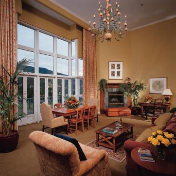 Hotels Whistler Luxury Hotel Fairmont Chateau Gold 1 877 887 5422