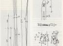 Finžgarjeve smučke 1944.