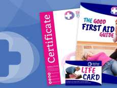 Licensee Delegate Packs