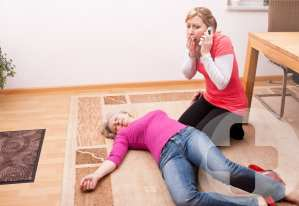 SkillBase First Aid Training Courses