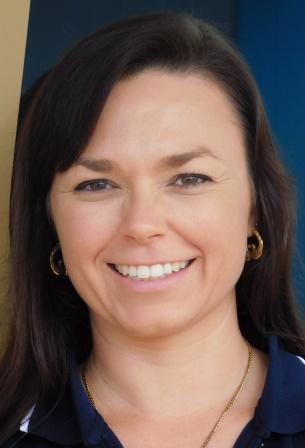 Brooke McMullen