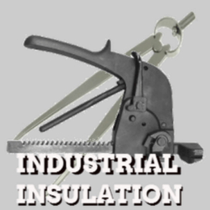 Try out the demo version by clicking here metric and imperial values cut  rolled diameter pressed miter chart for short long radius also apps skilledapps rh