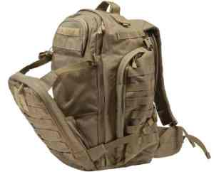 Best Bug Out Bag Recommendation