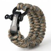 Titan Survival Bracelet