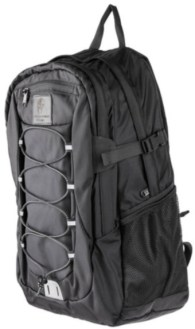 Spartan SIX Backpack Body Armor