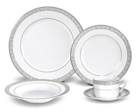 Amazing Dinnerware Sets For 12 People