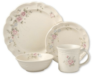 Amazing Dinnerware Sets For 12 People | Skillet Love