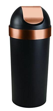 best kitchen soap dispenser space savers trendy rose gold flatware & accessories | skillet love