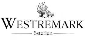 Westremark