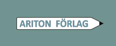 Ariton Förlag