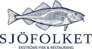 Sjöfolket – Ekströms Restaurang och Fiskaffär/Skillinge Rökeri