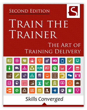 Skills Converged Training Materials Management Courses  Free Exercises