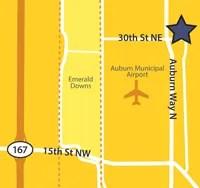 north-map2