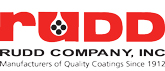 Rudd Company, Inc.