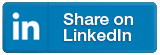 button: share on linkedin