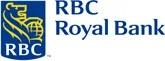 Logo: RBC Royal Bank