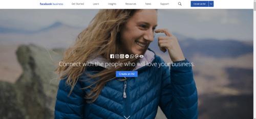Facebook-Business-Marketing-Tool