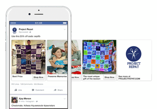 Project-Repat-Facebook-Carousel-Ads