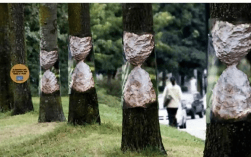 trees-guerilla-marketing
