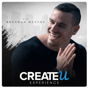 CreateU-Podcast-Cover-Art
