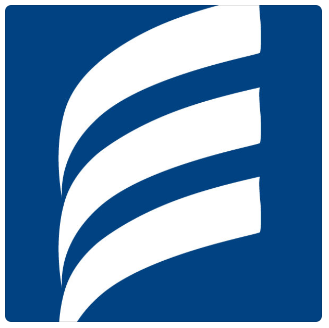EcommerceConversations-Podcast
