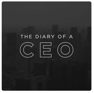 The-Diary-of-a-CEO-Podcast-Cover-Art