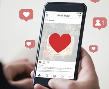 Instagram-Tips,-Tricks-and-Templates