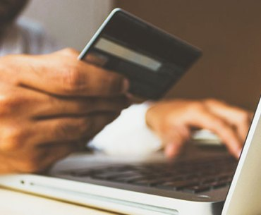 Improve-Customer-Experience-For-Ecommerce