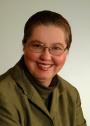 Mary Ortwein