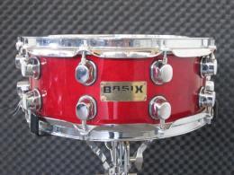 For sale Basix 14x5
