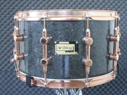 For sale Odery 14x8