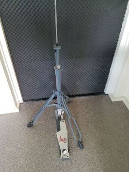 Hardware - Axis hihat stand 1