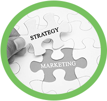 Skillz Middle East for Digital Strategy