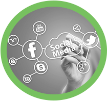 Skillz Middle East for Social Analytics