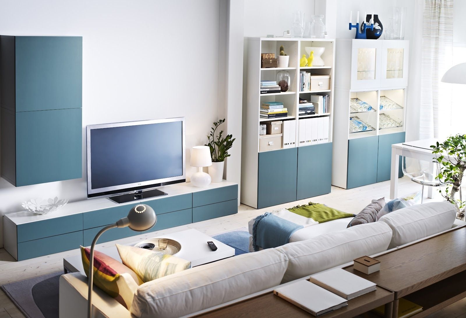 IKEA 2013 Catalog Preview  Skimbaco Lifestyle online magazine  Skimbaco Lifestyle  online