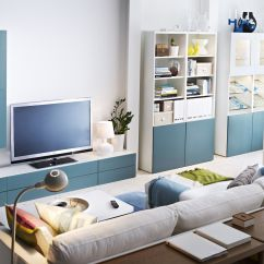 Tv Chair Ikea Sweet 16 Ideas 2013 Catalog Preview Skimbaco Lifestyle Online
