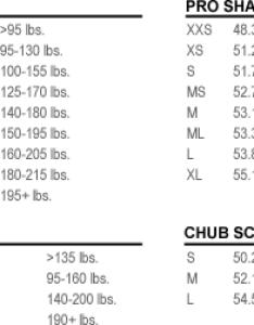 All skimboards size chart also austin keen pro model skimboard korea rh